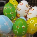 1386022_easter_eggs_decoration