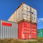 containers---hdr-1079529-m